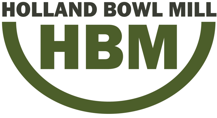 Holland Bowl Mill