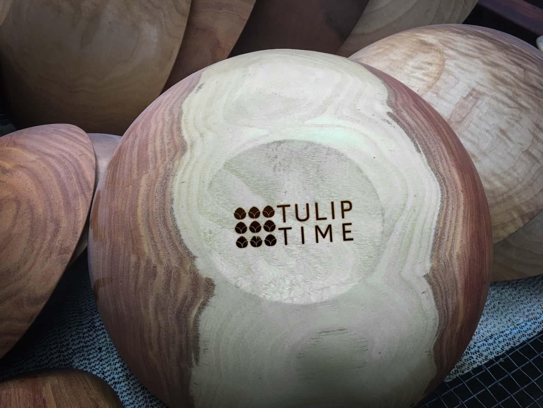 hb_tuliptime-sample