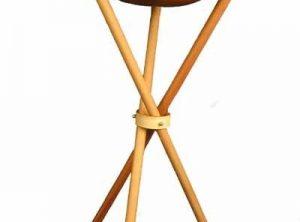 Bowl Stand – Tripod