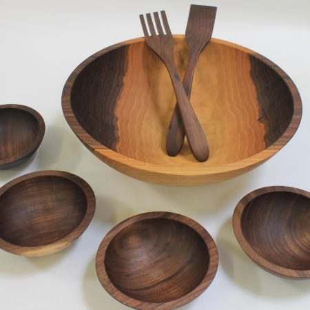 Bowl Sets - Save 10%